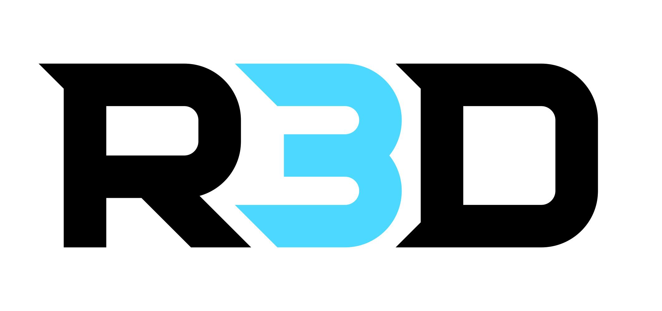 R3D.jpg
