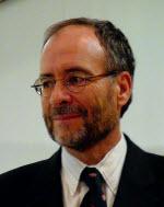Daniel Pascot