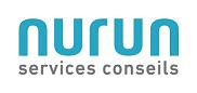 Logo Nurun Services Conseil