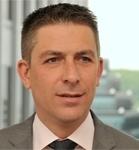 Mahdi Amri